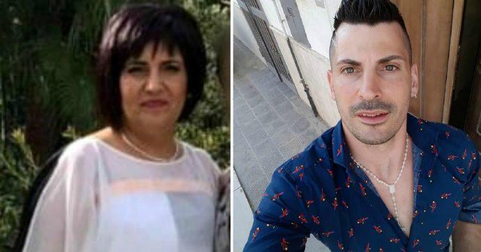 Foggia, omicidio di Filomena Bruno: catturato l'ex genero. È ritenuto l'autore del delitto