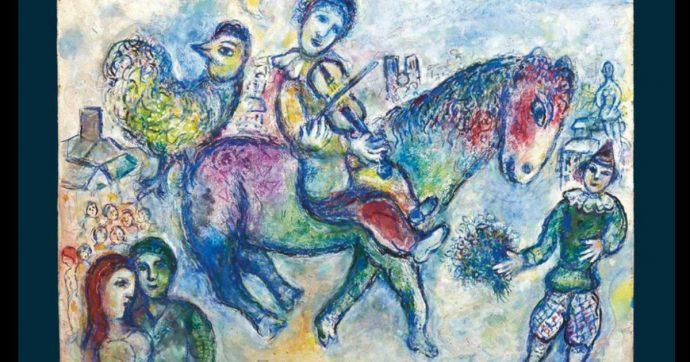 Milano, battuta all'asta la collezione d'arte di Tanzi: i suoi Monet, Renoir e Van Gogh valgono milioni di euro