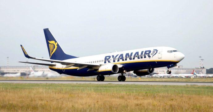 Ryanair, il Tar del Lazio annulla le sanzioni alla compagnia irlandese e a Wizz Air per le politiche sui bagagli a mano