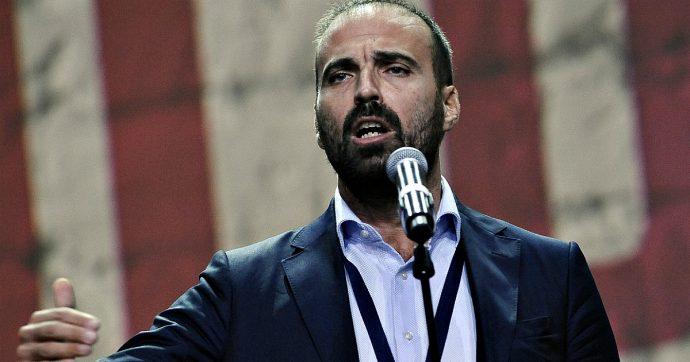 """Odio online, Marattin: """"Documento di identità per aprire profili social"""". Esperti: """"Una sparata. Non sa come funzionano le piattaforme"""""""