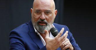 """Emilia Romagna, Bonaccini e la sua lista """"del presidente"""" senza simbolo Pd: a costruirla Galletti, vicino a Casini, e un ex di Forza Italia"""