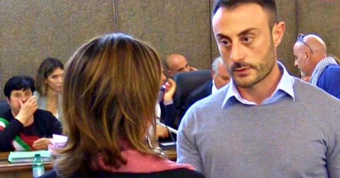 """Stefano Cucchi, l'avvocato di Tedesco: """"Non è rimasto inerte davanti al pestaggio. Piccola rondella di un ingranaggio potente"""""""