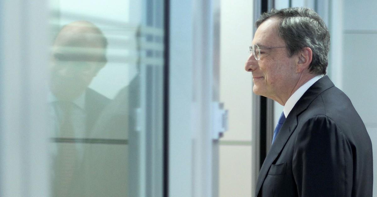 """""""ha vinto Draghi"""", però i sovranisti son più forti"""