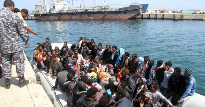 Libia, anche Tripoli ha il suo codice per le ong. La mano dell'Italia nella creazione del centro di coordinamento dei salvataggi di Tripoli