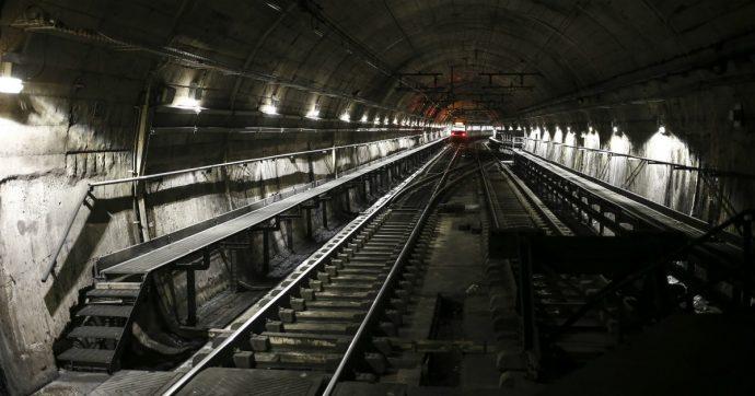 Roma, il direttore di servizio della metro non aveva requisiti per la nomina. Ma il ministero dette l'ok