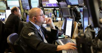 Investimenti, l'ideale è puntare su mercati 'efficienti'. Altrimenti i consulenti-squalo sono in agguato