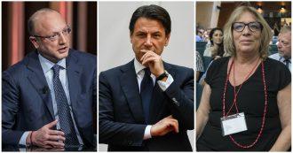 """Fusione Fca-Psa, Conte avverte: """"Continuità su produzione in Italia"""". Fiom-Cgil: """"È molto rischiosa"""". Boccia: """"Sì ai giganti europei"""""""