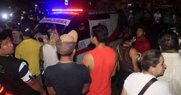 Bolivia, scontri tra sostenitori e oppositori del presidente Morales: morti due manifestanti