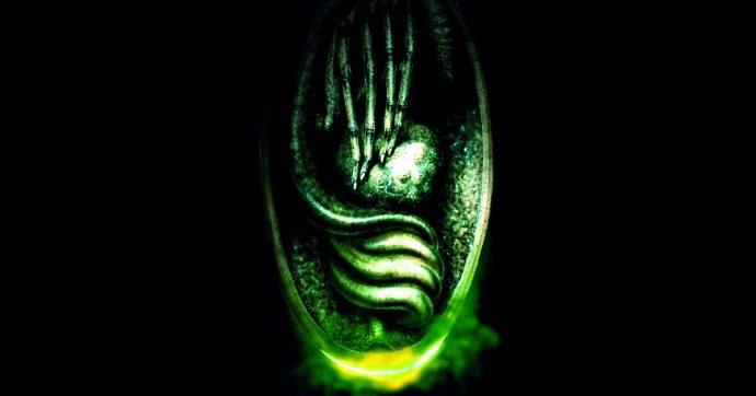 Memory – The origins of Alien, tutto quello che non sapete sulla genesi del film e del mito