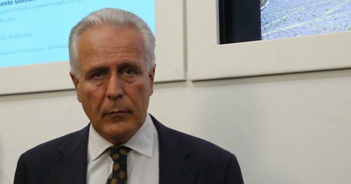 """Elezioni Regionali Toscana, il Pd """"obbligato"""" a candidare Eugenio Giani. Dal Psi al renzismo: chi è l'uomo che gli zingarettiani non vogliono"""