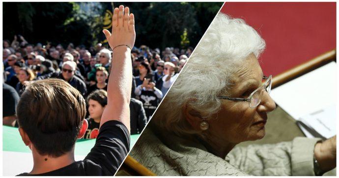 Odio online, è il momento di scegliere in quale Italia vogliamo vivere