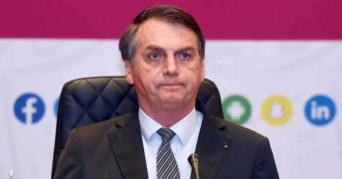 Coronavirus in Brasile, Bolsonaro parla (troppo tardi) di minaccia. E a rimetterci sono i più poveri