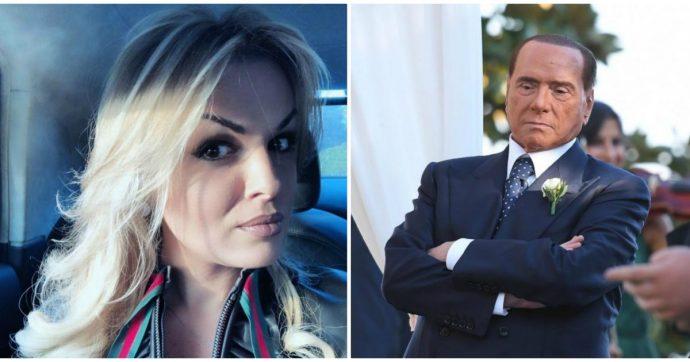 """Silvio Berlusconi, """"i figli gli hanno chiesto di lasciare Francesca Pascale"""". Ma lui smentisce: """"Non si permetterebbero mai"""""""