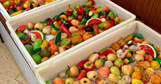 Trapani, pasticceria subisce furto di dolci: i concorrenti offrono la loro produzione
