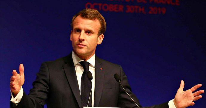 Evasione, ecco come la Francia ha aumentato il recupero del 40%: nuova polizia fiscale, incrocio dei dati e nomi degli evasori online