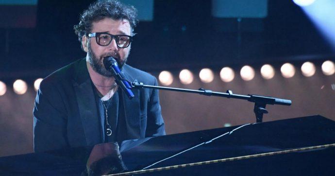 """Vieni da me, Paolo Vallesi rivela: """"Ho avuto il cancro mentre partecipavo a 'Ora o mai più'"""""""