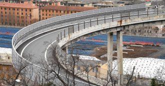 Ponte Morandi, perché nel giro di tre mesi i report sui viadotti sono peggiorati