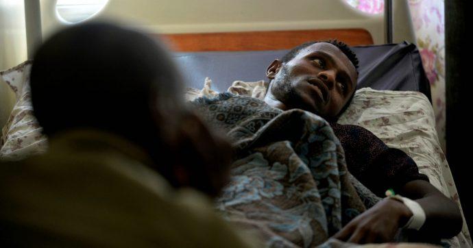 Etiopia, 78 morti in proteste antigovernative: lo scontro tra Abiy Ahmed, premier Nobel per la pace, e il suo ex alleato Jawar Mohammed