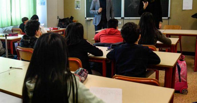 Decreto fisco, 8 per mille all'edilizia scolastica con divieto di deroga per lo Stato. Stretta su ritenute solo per appalti oltre 200mila euro