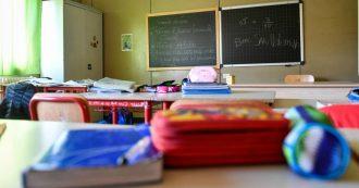 """""""Rientro a scuola dal primo settembre per recuperare il debito formativo"""": la proposta di un gruppo di deputati di maggioranza"""