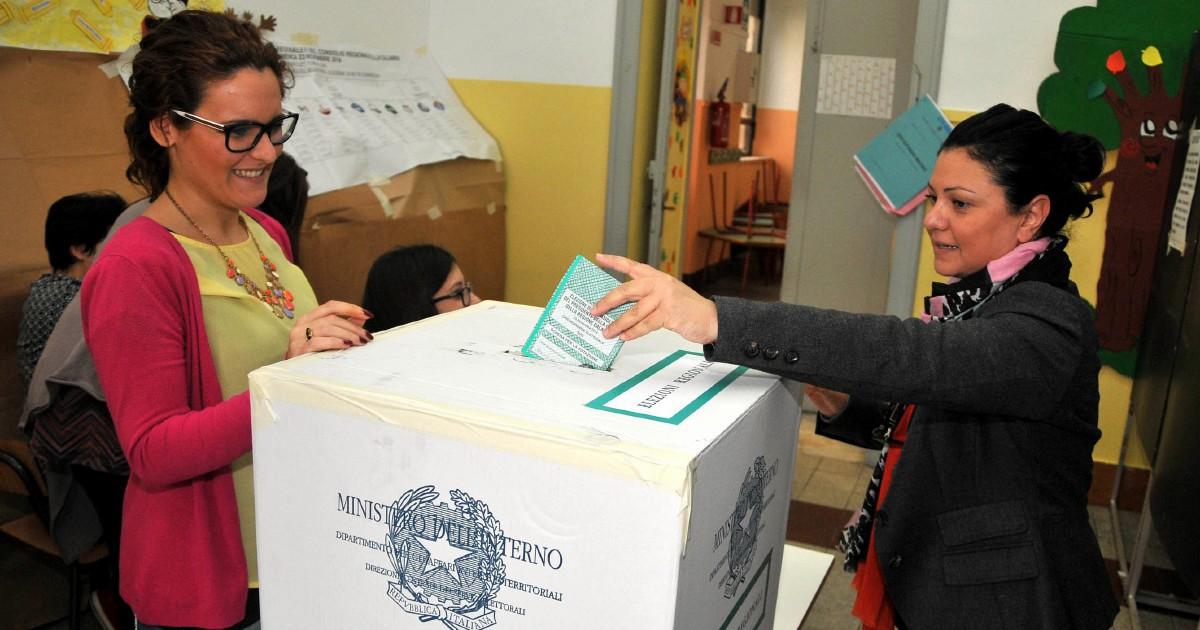 """Calabria, la deputata Pd Bruno Bossio difende il coimputato Oliverio: """"Gratteri ha ordinato a Zingaretti di non ricandidarlo"""""""