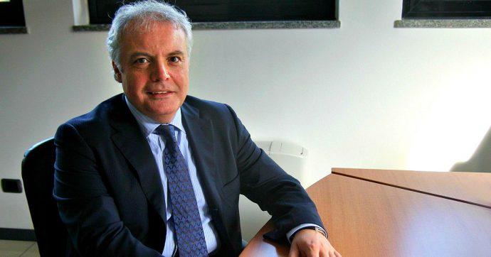 Tangenti Lombardia, Caianiello conferma le accuse a Comi e Zingale. Gip dice no a scarcerazione dell'ex dg di Afol Metropolitana