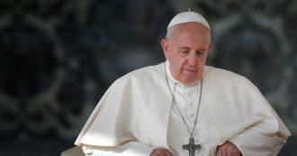 Il Vaticano è nel caos. E ora l'opposizione al Papa ha nome Camillo