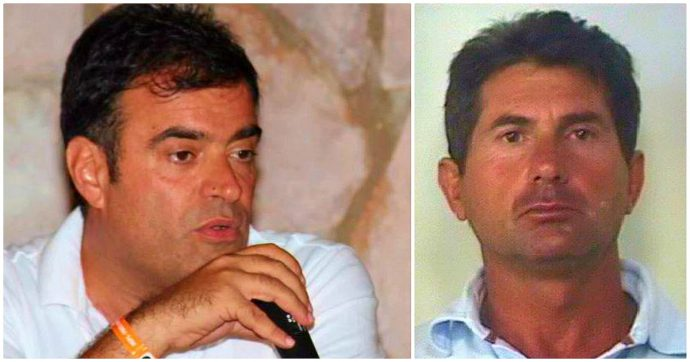 Mafia, il boss fermato con Nicosia era socio dell'ex parlamentare di Forza Italia