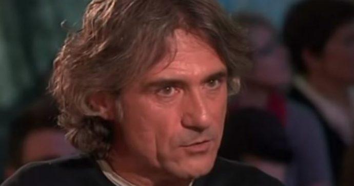 """Franco Antonello, il papà che ha ispirato Salvatores parla dopo l'incidente del figlio: """"Non è un delinquente, è un ragazzo che ha commesso un errore"""""""