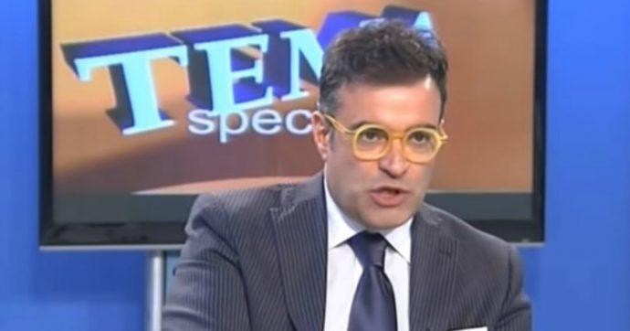 """Mafia, fermato collaboratore di una deputata di Italia Viva. """"Faceva da tramite tra i boss e le cosche. Definiva Messina Denaro il 'nostro primo ministro'"""""""