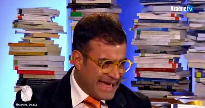 """Mafia, così Nicosia voleva cambiare partito: """"Occhionero sta con Grasso. Io vorrei andare con Forza Italia"""". Il boss: """"Sono più garantisti"""""""