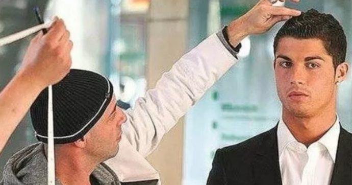 Ucciso in una camera d'albergo a Zurigo il parrucchiere di Cristiano Ronaldo