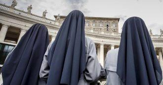 Bari, focolaio in un convento: morte quattro suore over 80, nessuna era stata vaccinata