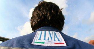 """Ilva, Conte: """"Arcelor ha ammesso che lo scudo non c'entra: vuole 5mila esuberi. Inaccettabile. L'Italia non si fa prendere in giro"""""""