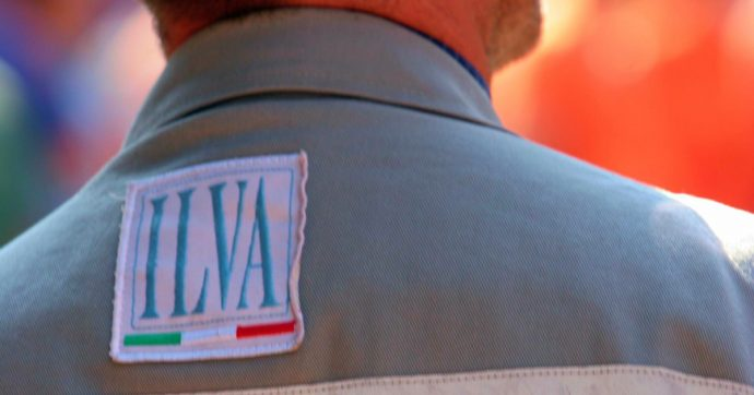 """Ilva, le aziende dell'indotto pronte a fermarsi: """"Mittal ha fatture scadute per milioni di euro"""". E una ditta non paga stipendi a 50 operai"""