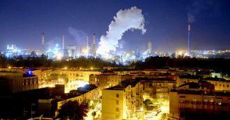 """Ex Ilva, Conte: """"Difenderemo 9mila famiglie"""". Patuanelli: """"Arcelor prepara addio da tempo"""". Mercoledì il via alla restituzione ai commissari"""