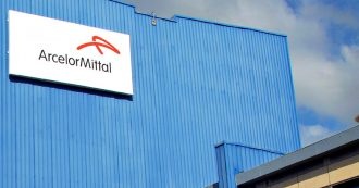 """Ex Ilva, ArcelorMittal spegne alcuni impianti a Marsiglia. Fiom: """"Ripercussioni su Genova e Novi Ligure che si riforniscono da lì"""""""