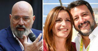"""Sondaggi regionali Emilia Romagna, """"centrodestra in vantaggio da 5 a 7 punti. Più equilibrato distacco Bonaccini-Borgonzoni"""""""