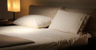 Soffre della sindrome della Bella Addormentata: 17enne dorme per quasi due mesi