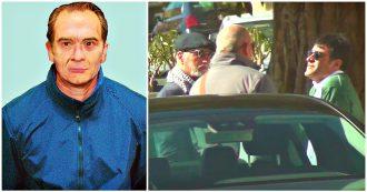 Mafia, nell'indagine su Nicosia il legame coi fedelissimi di Messina Denaro. E i collegamenti con Cosa nostra americana