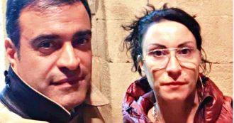 """Antonello Nicosia, la deputata Occhionero interrogata dai pm della Dda di Palermo. """"Ho detto quello che c'era da dire"""""""