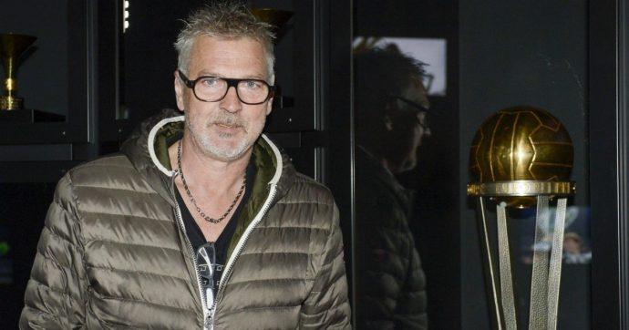 """Vieni da Me, Stefano Tacconi: """"Da quel giorno mia suocera continua ad odiarmi"""""""
