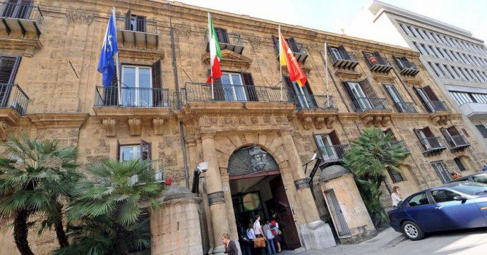 """Sicilia, l'Ars discute la riforma edilizia di Musumeci. M5s e ambientalisti: """"È un condono. E la norma è incostituzionale"""""""