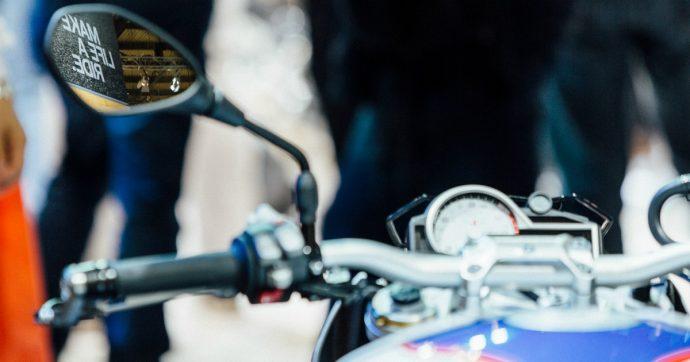 Eicma 2019, novità e sorprese della fiera a due ruote più importante d'Europa – FOTO