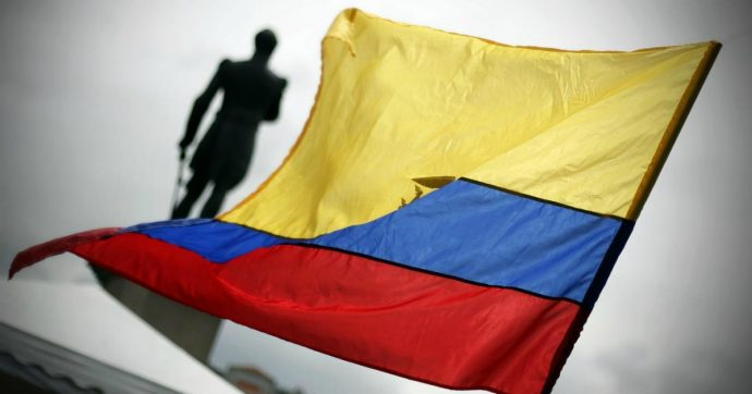 Coronavirus, in Ecuador la quarantena è impossibile. Ma c'è qualcosa che resiste alla pandemia