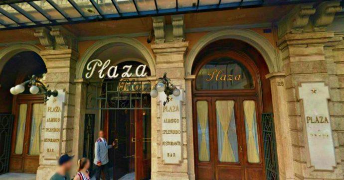 Tassa di soggiorno non versata, 11 milioni e mezzo il sequestro totale ai titolari di alberghi di Roma accusati di peculato