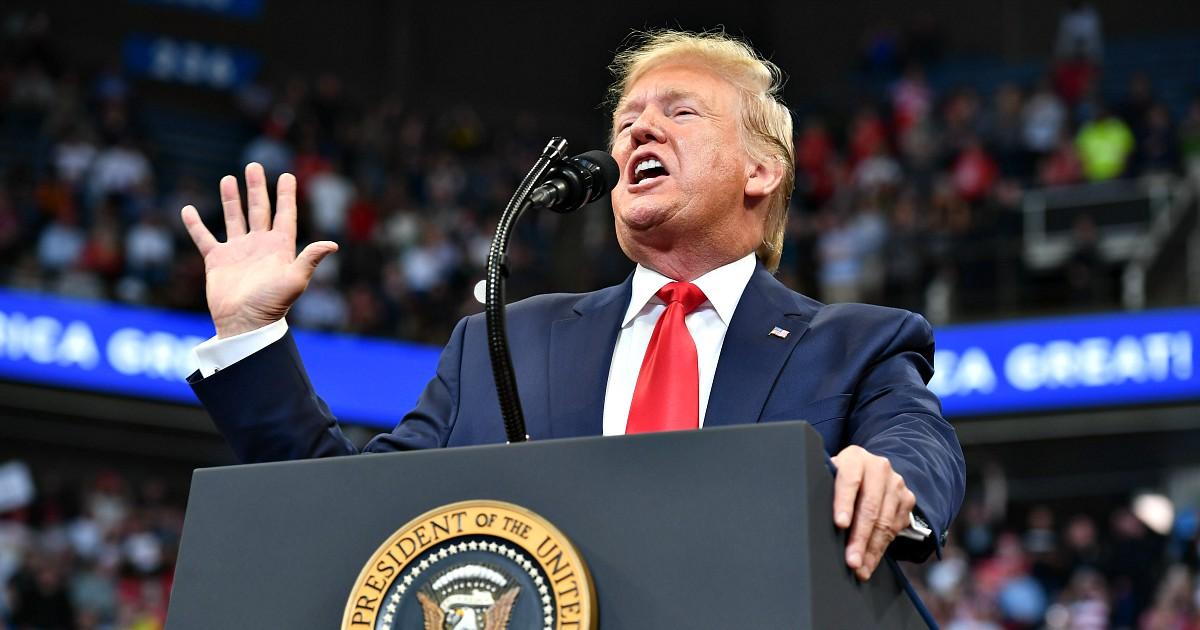 Usa, i risultati economici di Trump sembrano incontestabili. Ma a volte i numeri 'mentono'