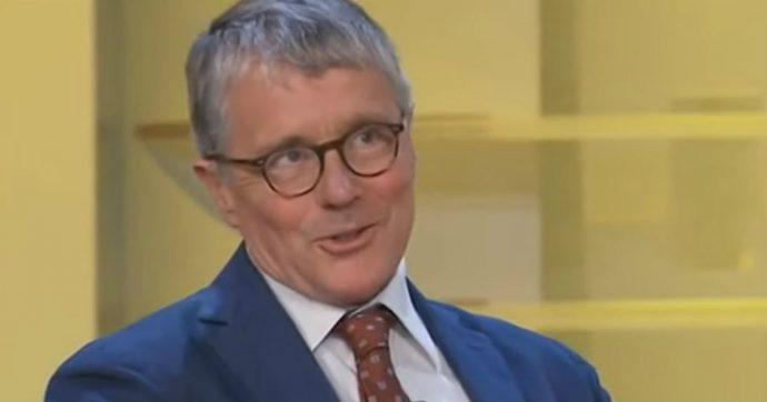Viminale, il giornalista del Corriere della sera Dino Martirano nuovo portavoce della ministra Lamorgese