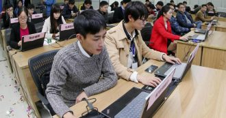 Cina contro la dipendenza da videogiochi: il governo impone il coprifuoco per i minorenni