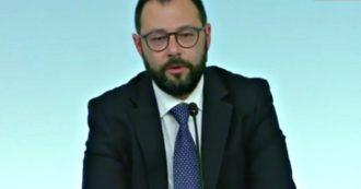 """Ex Ilva, Patuanelli: """"ArcelorMittal incapace di rispettare il piano industriale"""". Conte: """"Piano B? Priorità è chiamare azienda a responsabilità"""""""